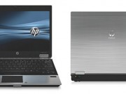 hp-elitebook-2540p (2).jpg