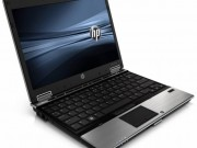 49634-hp-elitebook-2540p-121-inch-smallest-and-lightest-laptop.jpg