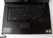 dell_e6500_tastatur_09.jpg