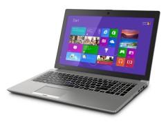 لپ تاپ استوک Toshiba Tecra Z50 A پردازنده i7 گرافیک NVIDIA GeForce  1GB