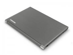 لپ تاپ Toshiba Z50-C استوک i7 نسل چهار 15.6 اینچی