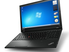 لپ تاپ Lenovo Thinkpad L540 نسل چهار 15.6 اینچ
