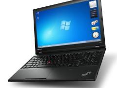 لپ تاپ Lenovo Thinkpad L540 نسل چهار 15.6 اینچ