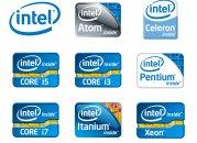 آشنایی جامع با پردازشگرهای خانواده اینتل Core i