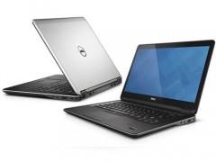 لپ تاپ Dell E7240 استوک اولترابوک لمسی i7 نسل چهار