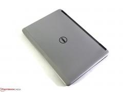 لپ تاپ استوک Dell E7240 استوک اولترابوک لمسی i7 نسل چهار دارای طراحی منحصر بفرد