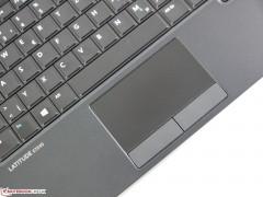 لپ تاپ استوک Dell E7240 استوک اولترابوک لمسی i7 نسل چهار کیبورد آمریکایی