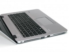 لپ تاپ HP Elitebook 745 G3 A10 استوک