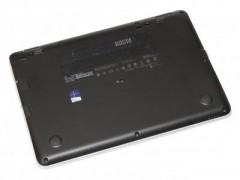 لپ تاپ استوک HP Elitebook 745 G3 A10