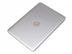 لپ تاپ استوک HP Elitebook 745 G3 A10 با بدنه آلومینیومی