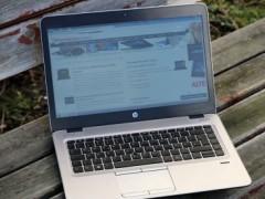 لپ تاپ HP Elitebook 745 G3 A10 با گرافیک بالا
