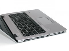لپ تاپ HP Elitebook 745 G3 A10 سفارش آمریکا
