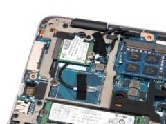 لپ تاپ استوک iElitbook 745 G3 A10 سفارش آمریکا با پردازنده پرقدرت AMD A10