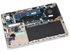 لپ تاپ استوک iElitbook 745 G3 A10 سفارش آمریکا
