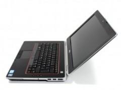 لپ تاپ Dell Latitude E6420 Corei7