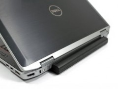 Dell Latitude E6420 Corei7