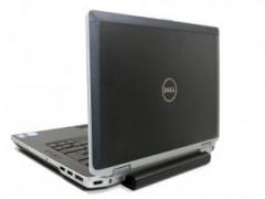 لپ تاپ استوک Dell Latitude E6420 Corei7