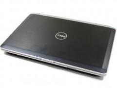 لپ تاپ استوک Dell Latitude E6420 پردازنده نسل  Core i7 با بدنه مستحکم