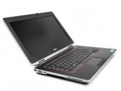 لپ تاپ استوک Dell Latitude E6420 پردازنده نسل  Core i7