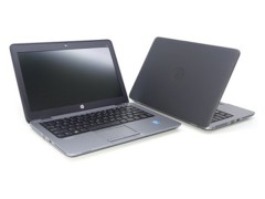 لپ تاپ HP Elitebook 820 G2 استوک پردازنده i5 نسل پنج