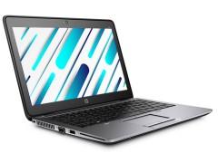 لپ تاپ استوک HP Elitebook 820 G2 استوک پردازنده i5 نسل پنج