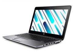 HP Elitebook 820 G2 استوک پردازنده i5 نسل پنج