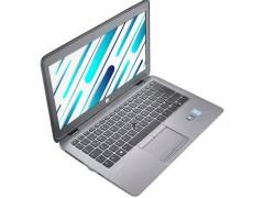 لپ تاپ استوک HP 820 G2 استوک پردازنده i5 نسل پنج