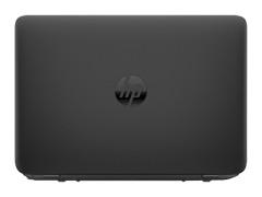 لپ تاپ استوک HP Elitebook 820 G2 اپردازنده اینتل i5 نسل پنج