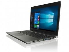 لپ تاپ استوک Toshiba Tecra Z40 C
