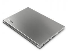 لپ تاپ لمسی Toshiba Portege Z30 A استوک نسل 4