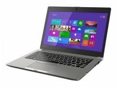 لپ تاپ Toshiba Portege Z30 A استوک نسل 4