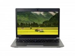 لپ تاپ استوک Toshiba Z30 A لمسی نسل 4