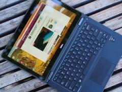 لپ تاپ استوک Dell Latitude E7250 استوک پردازنده i7 نسل 5