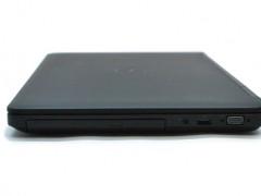 لپ تاپ Dell Latitude E5540 استوک پردازنده i5 نسل 4