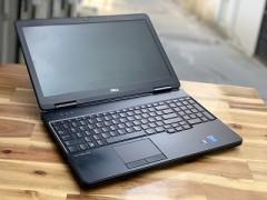 لپ تاپ استوک Dell Latitude E5540 پردازنده i5 نسل 4