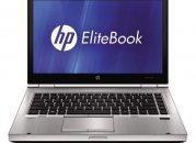 لپ تاپ استوک HP Elitebook 8460p پردازنده i5 نسل دو