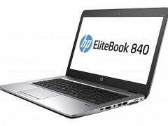 لپ تاپ استوک Hp Elitebook 840 G1 پردازنده i7 نسل چهار