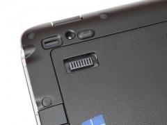 لپ تاپ Hp Elitebook 840 G1 استوک پردازنده i7 نسل چهار گرافیک Radeon DDR5 یک گیگابایت