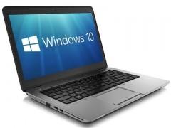 اولترابوک استوک Hp Elitebook 840 G1 پردازنده i7 نسل چهار