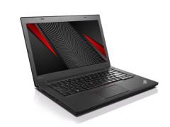 خرید لپ تاپ استوک Lenovo ThinkPad T440 پردازنده i5 نسل ۴