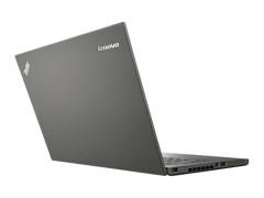 لپ تاپ دست دوم Lenovo ThinkPad T440 پردازنده i5 نسل ۴