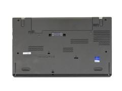 لپ تاپ استوک Lenovo ThinkPad T440 پردازنده i5 نسل ۴