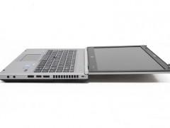 لپ تاپ HP Elitebook 8460p استوک پردازنده گرافیکی ATI