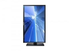 مانیتور استوک Samsung S24C450 سایز 24 اینچ