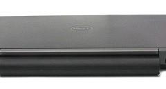 لپ تاپ استوک Dell Latitude E5440 پردازنده i7 نسل 4 گرافیک 2GB مخصوص رندرینگ و کارهای گرافیکی