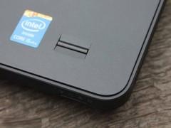 لپ تاپ استوک Dell Latitude E5440 پردازنده i7 نسل 4 گرافیک 2GB دارای finger Print