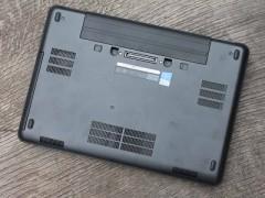 لپ تاپ استوک Dell Latitude E5440 پردازنده i7 نسل 4 گرافیک 2GB