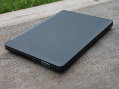 لپ تاپ استوک Dell Latitude E5440 پردازنده i7 نسل 4 گرافیک 2GB Nvidia Geforce GDDR5