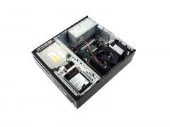 مینی کیس استوک HP Elitedesk 800 G2 پردازنده i5 نسل 6