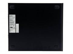 کیس HP Elitedesk 800 کیس استوک HP Elitedesk 800 G1 - پردازنده i7 نسل4 - دارای پورت سریالG1 استوک - پردازنده i7 نسل4